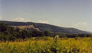 Otsego County Conservation